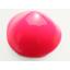 Résine UV Dreamfish couleur fluorescente : Couleur:Rose fluorescent