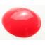 Résine UV Dreamfish couleur fluorescente : Couleur:Rouge