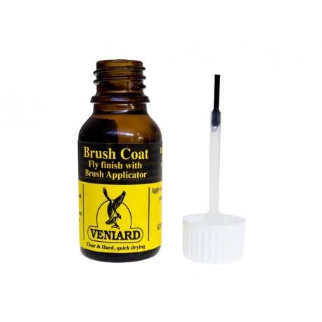 Vernis Veniard Brush Coat