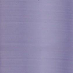 Floss Phosphorescente