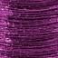 Fil ST TYPE : Couleur:Violet