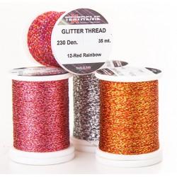 Glitter (35 m)