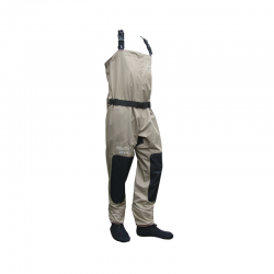 Waders respirant Seland AVATRANS H3-BTX-S chausson sans couture