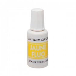 Peinture nylon Sensas Antenne Color (indicateur touche)