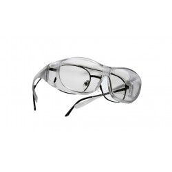Lunette de protection UV 400 nm