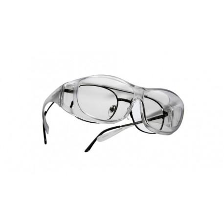 Lunette de protection UV 400 nm