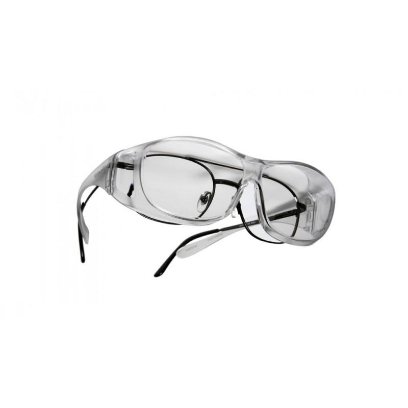 lunette de protection uv 400 nm. Black Bedroom Furniture Sets. Home Design Ideas
